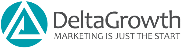 Delta Growth